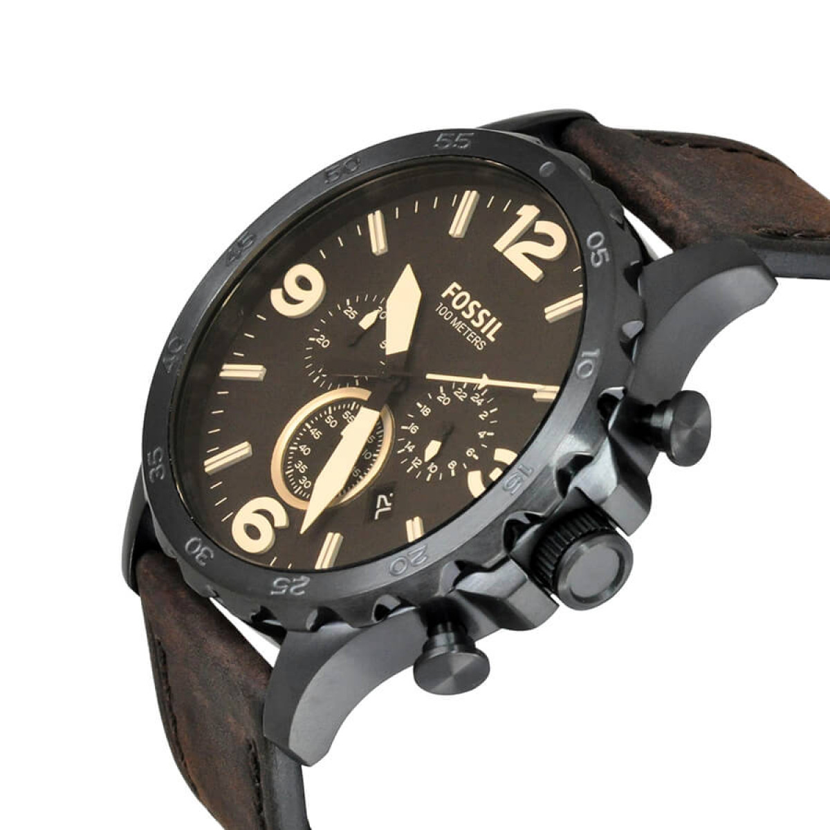 Часовник Fossil JR1487