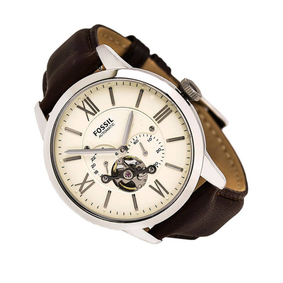 Часовник Fossil ME3064