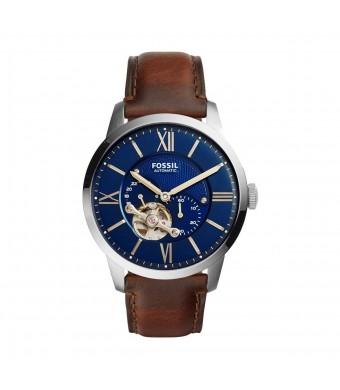 Часовник Fossil ME3110