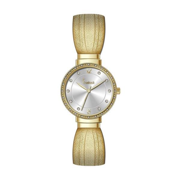 Часовник Freelook F.1.1109.05