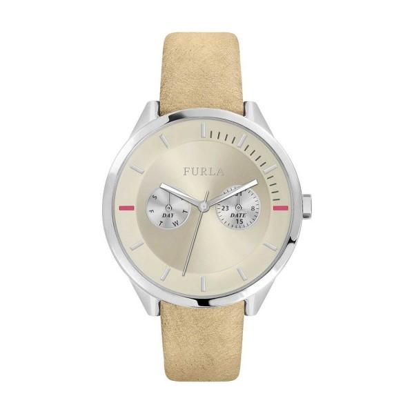 Часовник Furla R4251102555