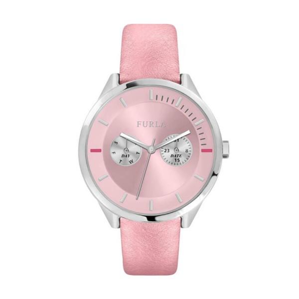 Часовник Furla R4251102556