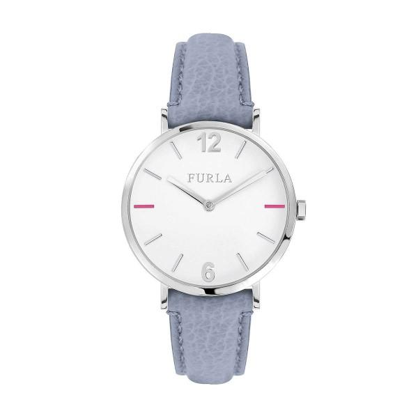 Часовник Furla R4251108541