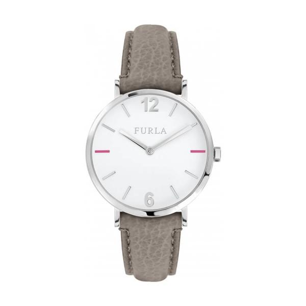 Часовник Furla R4251108542