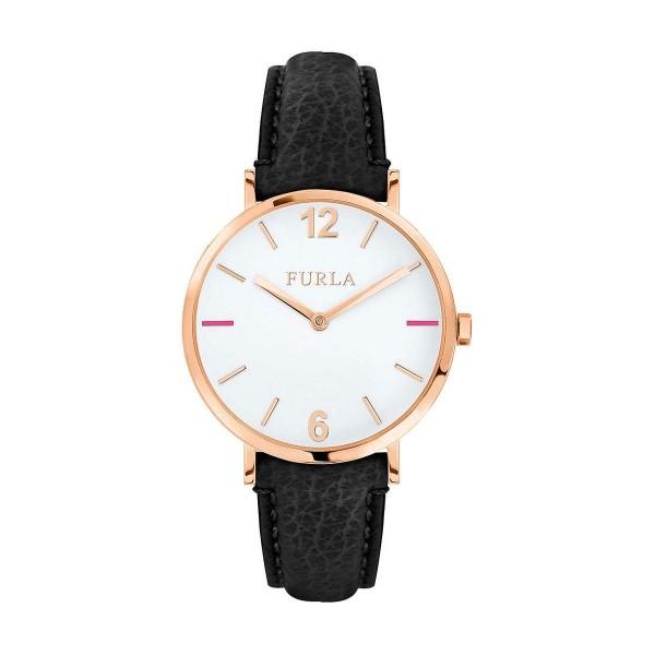 Часовник Furla R4251108543