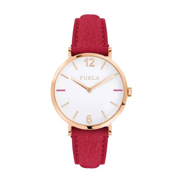 Часовник Furla R4251108544