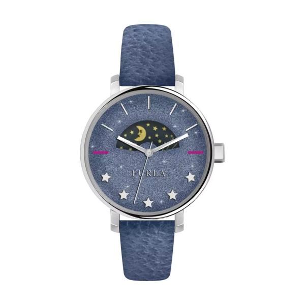 Часовник Furla R4251118503