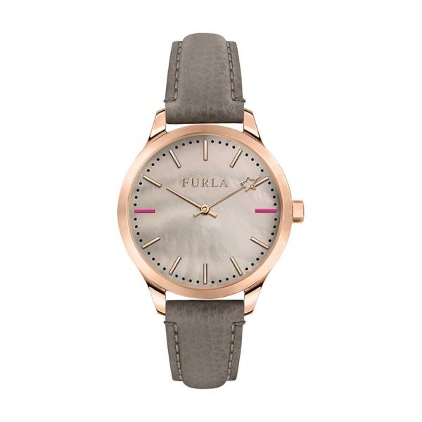 Часовник Furla R4251119501