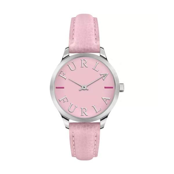 Часовник Furla R4251124504