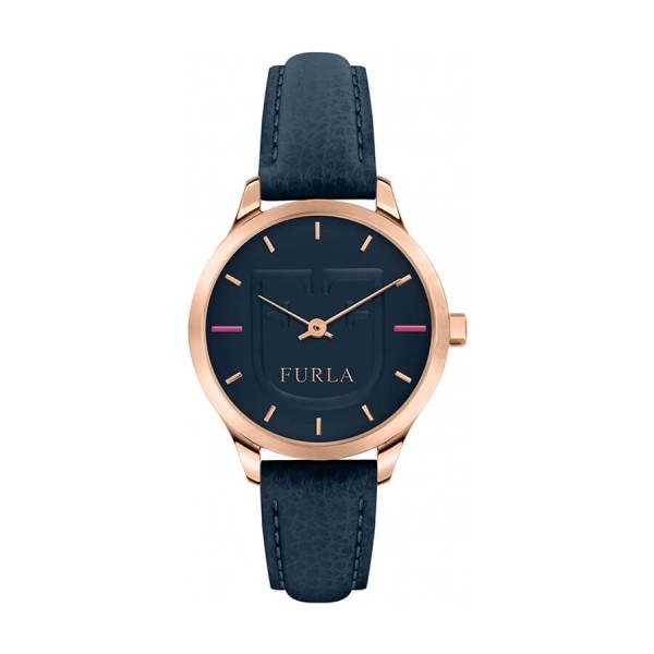 Часовник Furla R4251125501
