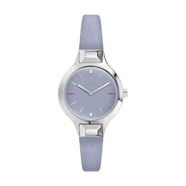 Часовник Furla R4251126502