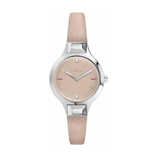 Часовник Furla R4251126503