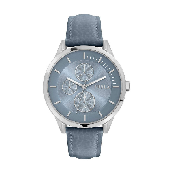 Часовник Furla R4251128503