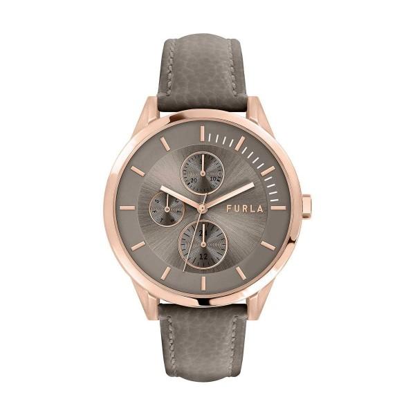 Часовник Furla R4251128509