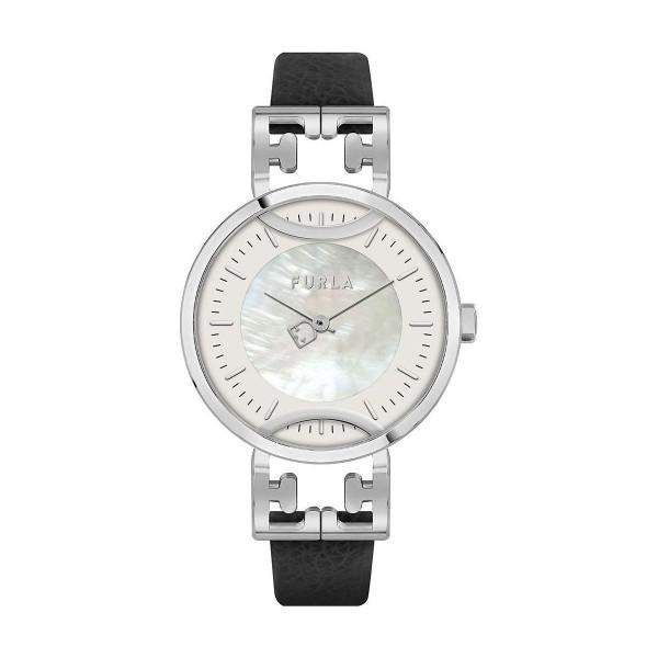 Часовник Furla R4251132502