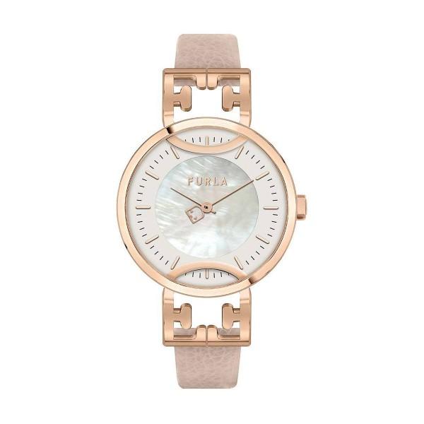 Часовник Furla R4251132504