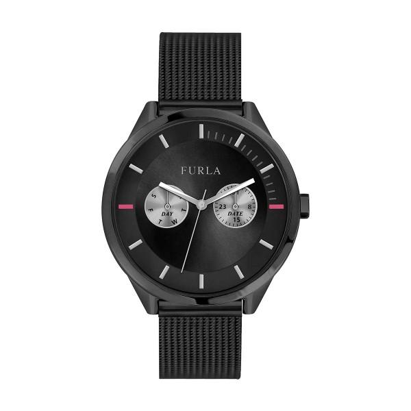 Часовник Furla R4253102528