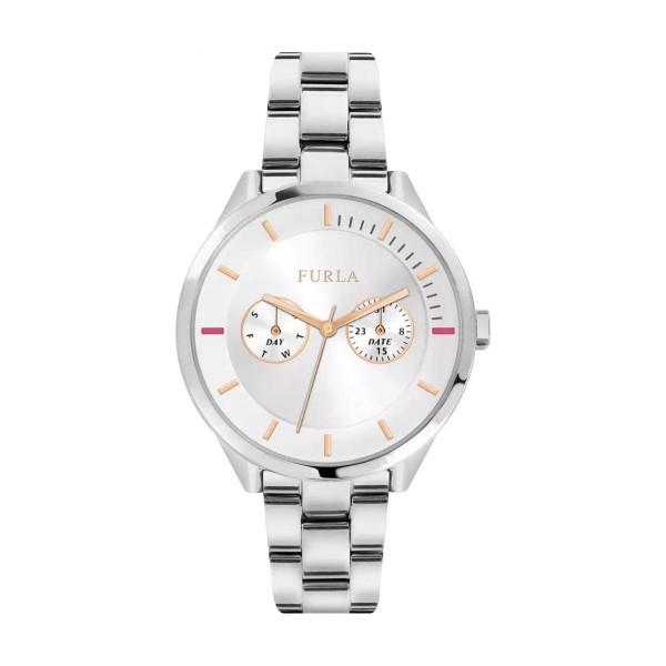 Часовник Furla R4253102534