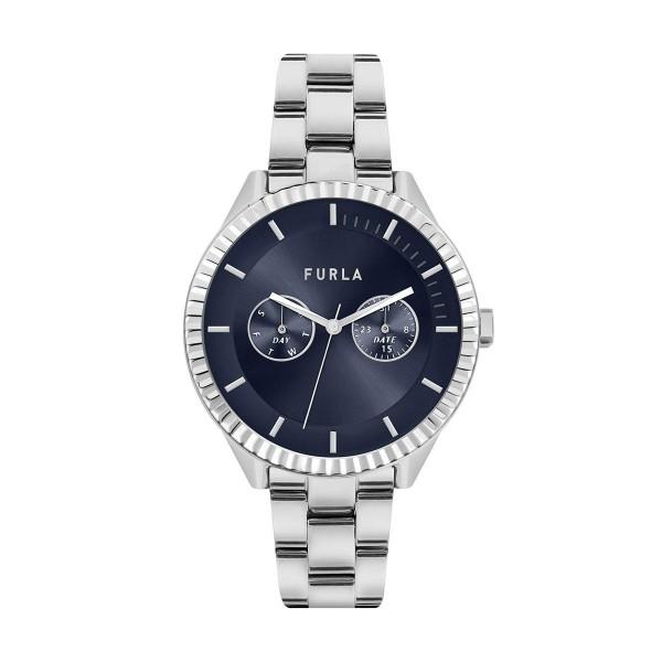 Часовник Furla R4253102548