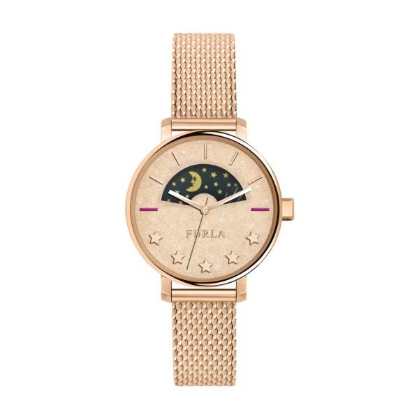 Часовник Furla R4253118505