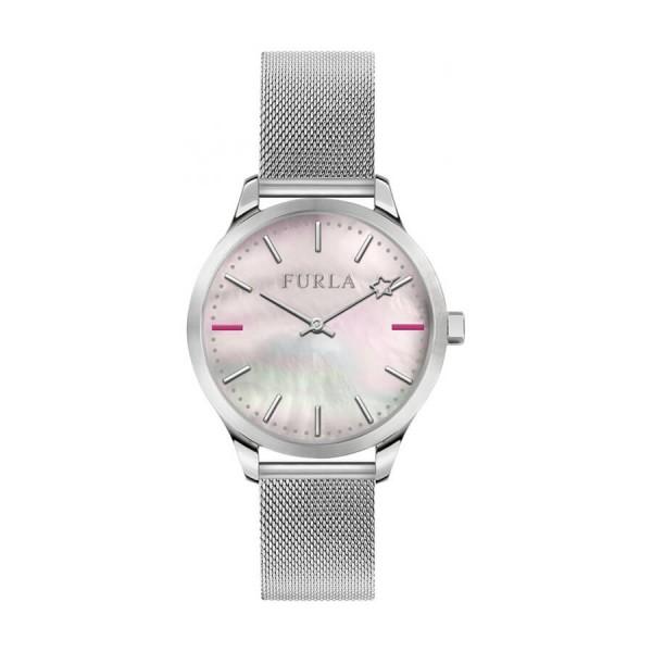 Часовник Furla R4253119504
