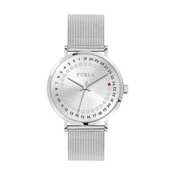 Часовник Furla R4253121503