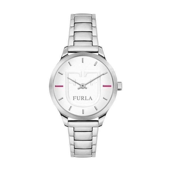 Часовник Furla R4253125501