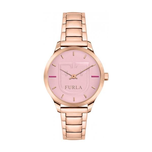 Часовник Furla R4253125503