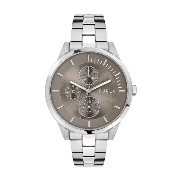 Часовник Furla R4253128502
