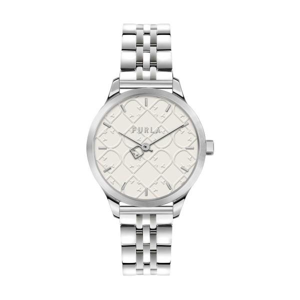 Часовник Furla R4253131503