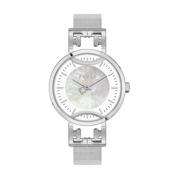 Часовник Furla R4253132503