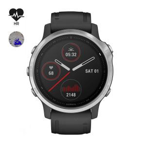 Часовник Garmin Fenix 6S 010-02159-01