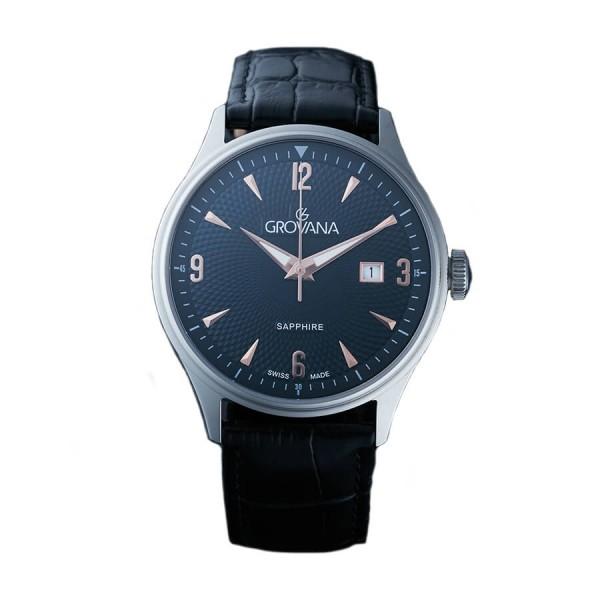 Часовник Grovana 1191 - 1527