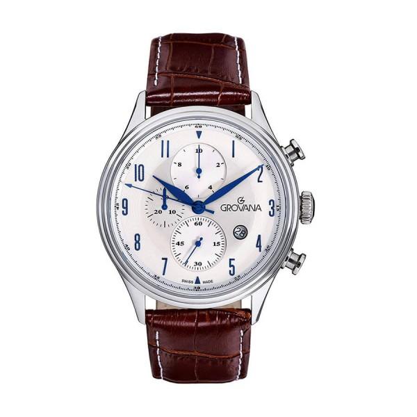 Часовник Grovana 1192 - 9532