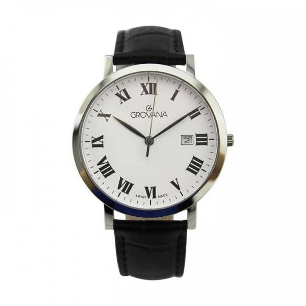 Часовник Grovana 1230 - 1533