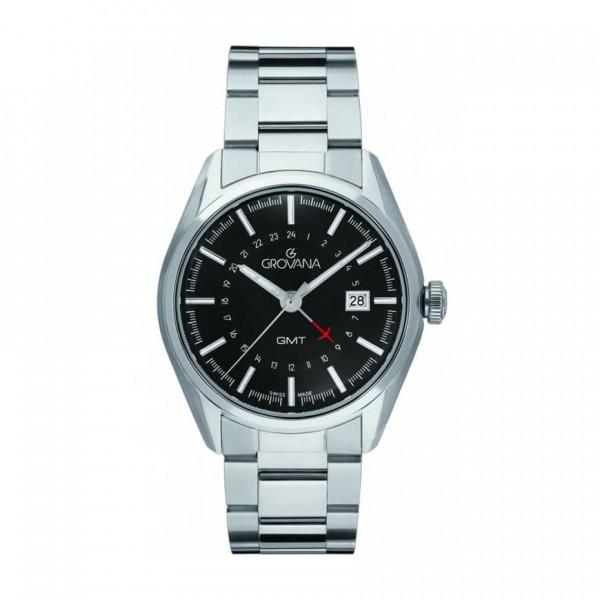 Часовник Grovana 1547 - 1137