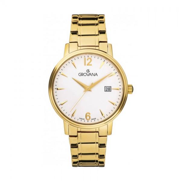 Часовник Grovana 1550 - 1112