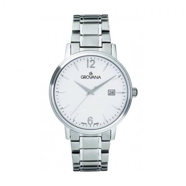 Часовник Grovana 1550 - 1132