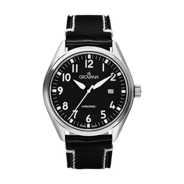 Часовник Grovana 1654 - 1537