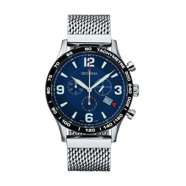 Часовник Grovana 1745 - 9135