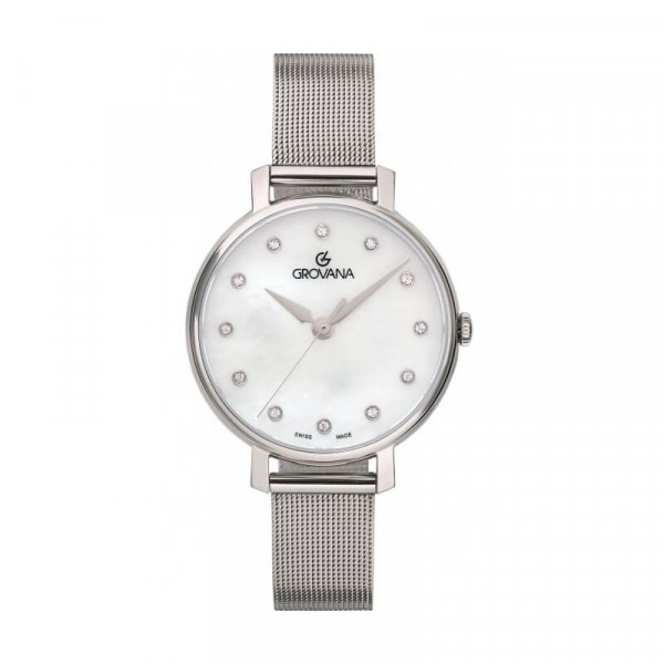 Часовник Grovana 4441 - 1138