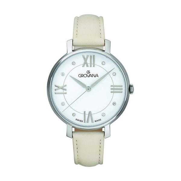 Часовник Grovana 4441 - 1533
