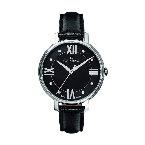 Часовник Grovana 4441 - 1537