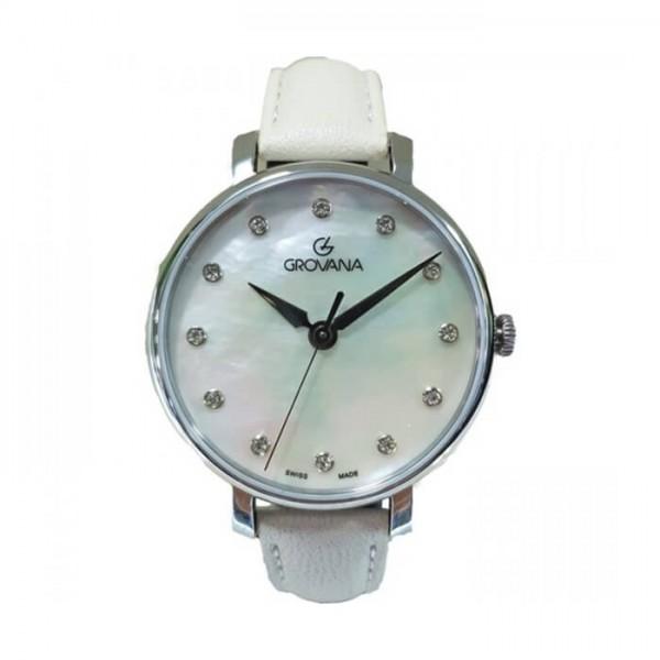 Часовник Grovana 4441 - 1538