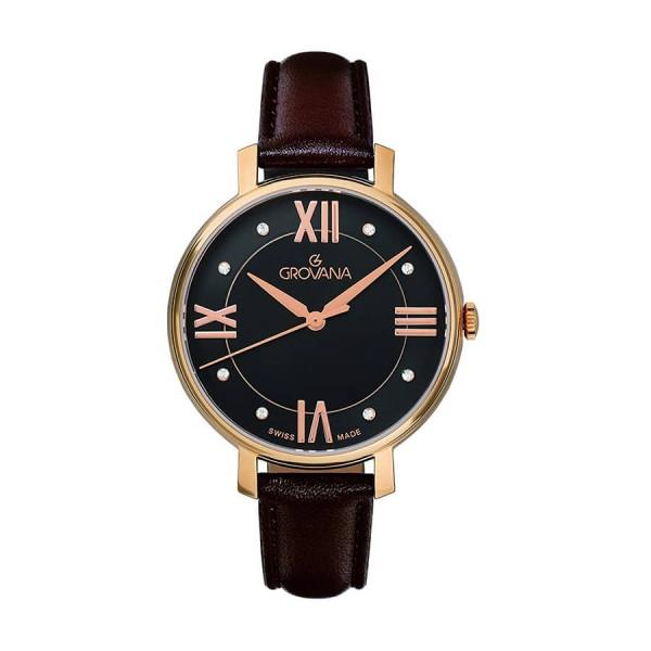 Часовник Grovana 4441 - 1567