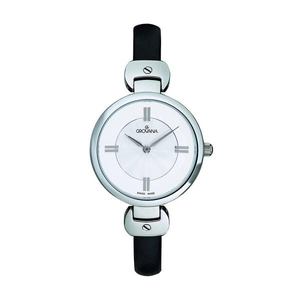 Часовник Grovana 4481 - 1532
