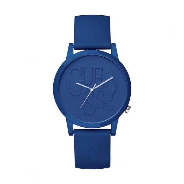 Часовник Guess V1019M4
