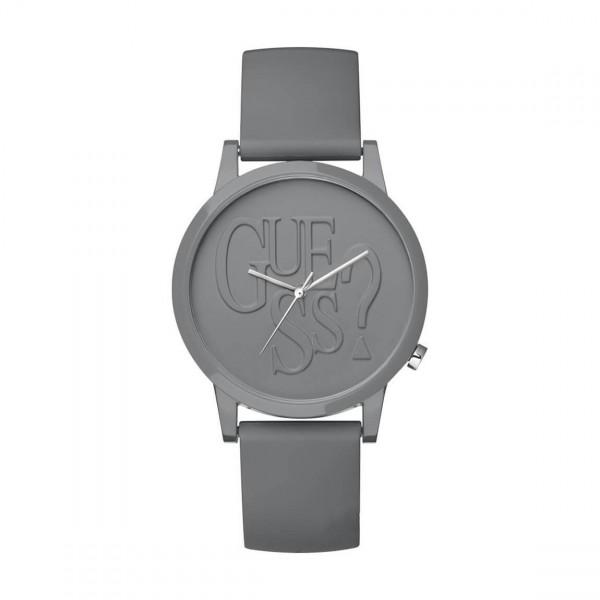 Часовник Guess V1019M5