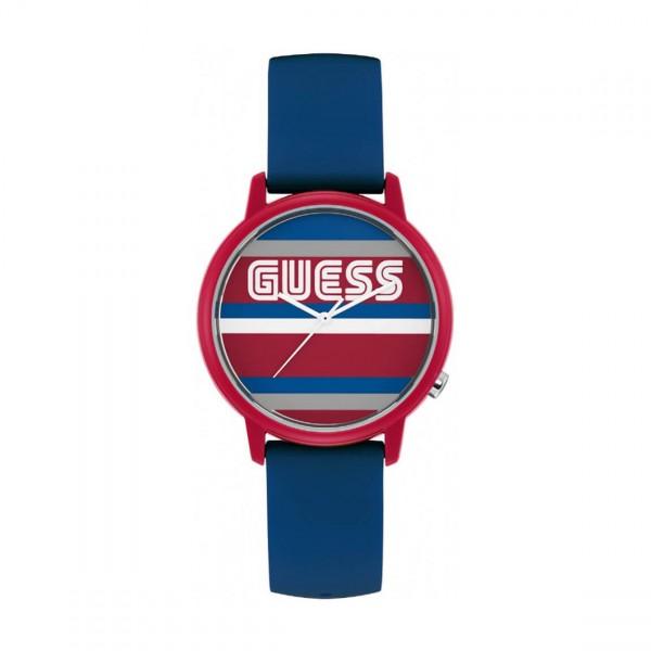 Часовник Guess V1028M3