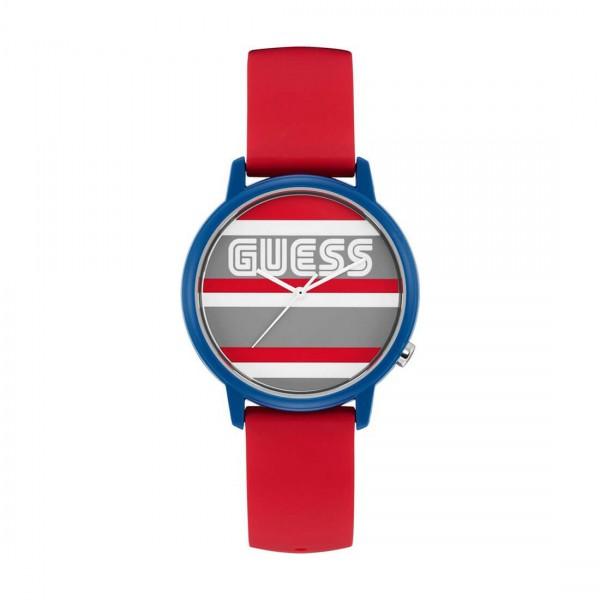 Часовник Guess V1028M4